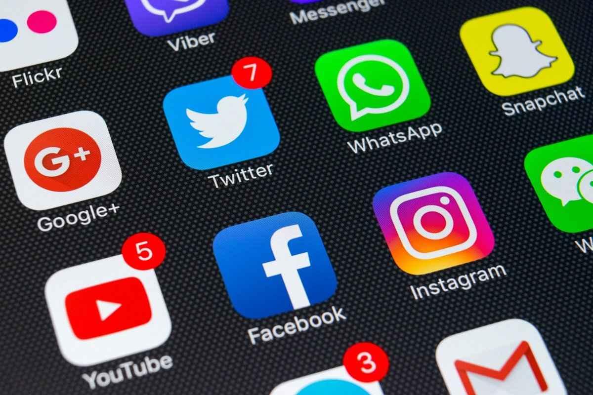Brand Awareness: How to Raise It Through Social Media Content