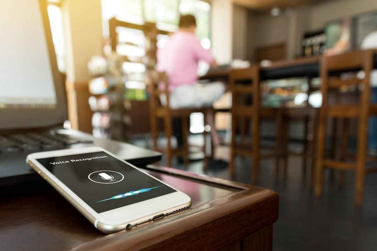 2020 is the Time for Local Businesses to Take Voice Search Seriously